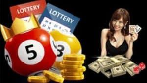 หวย Lotto